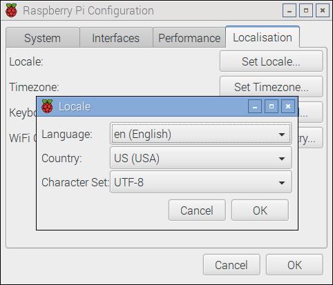 install node raspberry pi jessie