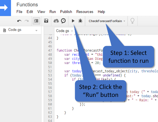 gsheets_functions