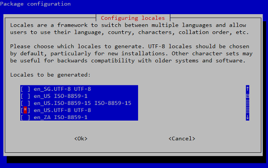 Create a Lightweight Raspberry Pi System with Raspbian Lite | thisDaveJ